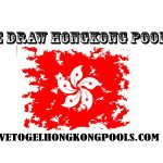 Live Draw Hongkong Pools