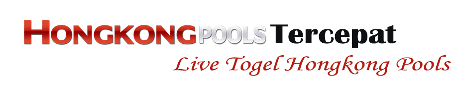 Live Togel Hongkong Pools